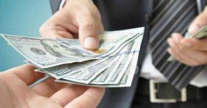 Debt Consolidation Loan