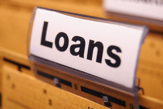 What are Debt Consolidate Loans?